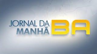 Cronologia de Vinhetas do Jornal da Manhã BA (1987 - 2018)