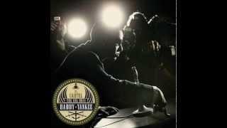 Watch Daddy Yankee Todos Quieren A Raymond video