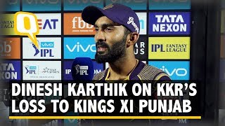 KKR vs KXIP IPL 2018: Kolkata Knight Riders vs Kings Eleven Punjab Predicted Playing Eleven (XI)