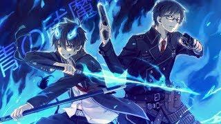 Anime Ending Quiz   EASY / MEDIUM / HARD   30 Endings #1