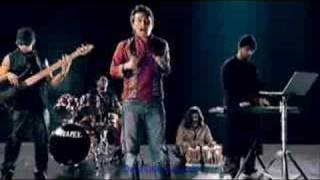 Watch Raghav Cant Get Enough video