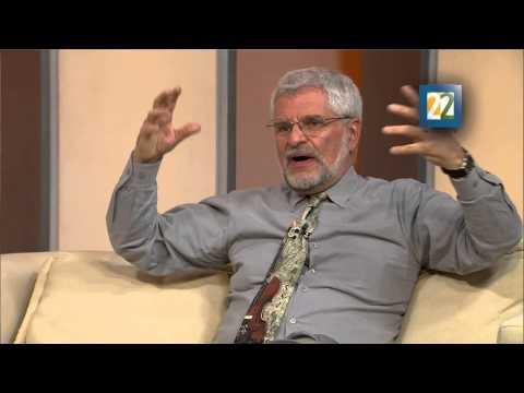 Entrevista con Juan Arturo Brennan por la película