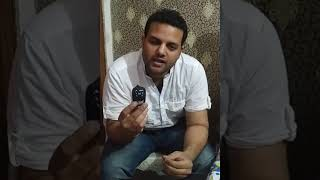 Making Ambipur Car Freshener cost effective,,at home in just rs 75.