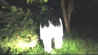 Top 5 Ghost Pranks - Samara Morgan Pranks - Crazy Horror Pranks