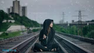 những ca khúc nhạc hoa edm & remix hay nhất 2019