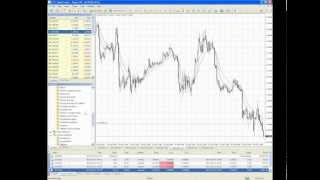 Trading essentials with James Hughes - 1. Introduction to Forex