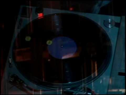 rjd2 ghostwriter remix