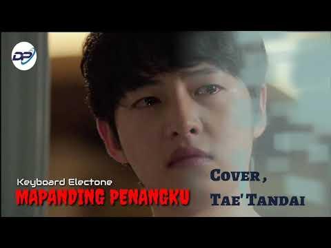 Lagu Toraja | MAPA'DIK PENANGKU | Keyboard Electone