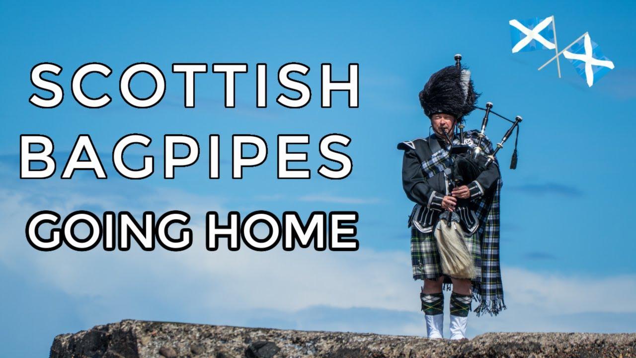 How to use the braw bagpipe tuning meter  YouTube