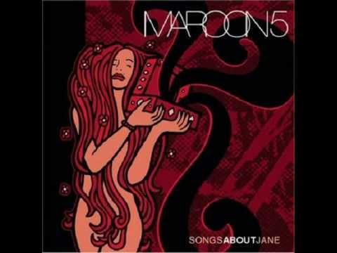 Maroon 5 Must Get Out Subtitulado Español