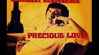 Watch Engelbert Humperdinck Precious Love video