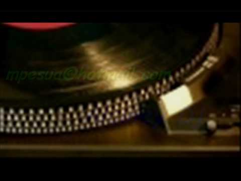 Funk da Antiga - Sequencia Funk Melody - 1 - Alciney Dj ® - ™ Music Videos