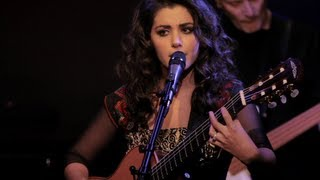 Watch Katie Melua Better Than A Dream video