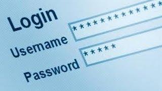 طريقة إنشاء كلمة سر فريدة و قوية