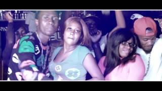 J Blaise Ft Tristan R - Pas de stress (Official Video)