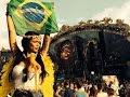 Tomorrowland Warm Up Mix Dj Serj Moldova mp3