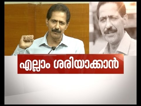 Cabinet decisions to come under RTI: Kerala information panel | News Hour Debate 21 June 2016