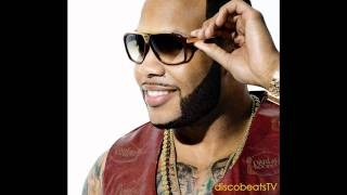 Watch Flo-rida Why You Up In Here video