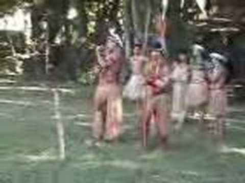Cultura Indígena Music Videos