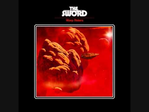 Sword - Astreas Dream