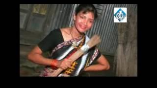 Vadaima Polar 2 Bou । ভাদাইমা পোলার 2  বউ । Bangla Funny Video । One Music BD ।