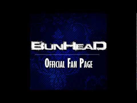Amelinium - Tego Nie Pomalujesz (BunHeaD Mega Remix)