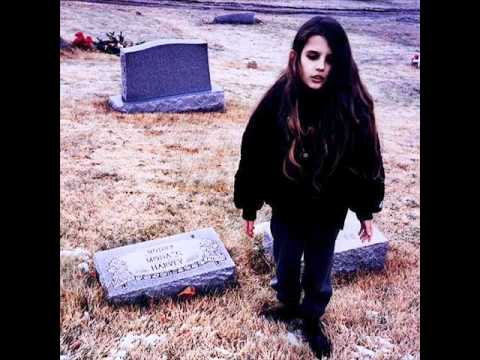 Crystal Castles – Violent Dreams