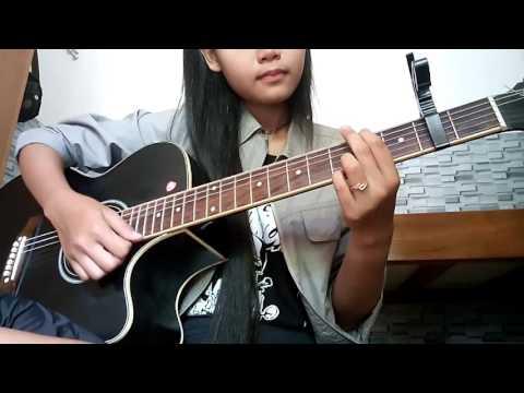download lagu Anji - Jerawat Rindu (cover) gratis