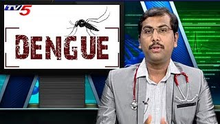 Causes And Treatment For Dengue In Children | Health File