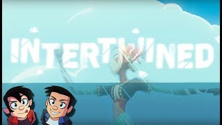 FANTASTIC JOURNEY - Intertwined | GAMEPLAY - PART 1 | Goofin Group