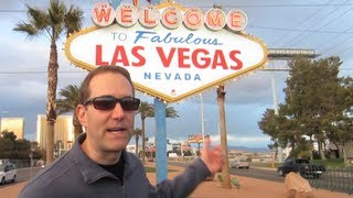 F**king Las Vegas tour