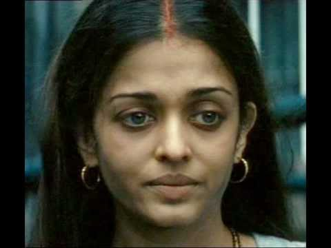 Aishwarya Rai : Ugly And Fat Without Surgery And Make Up ! Fake Beauty ! video