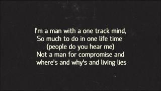 Download Lagu Queen - I Want It All (Lyrics) Gratis STAFABAND