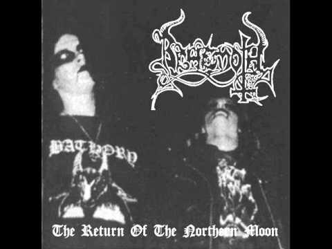 Behemoth - Aggressor