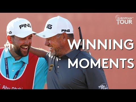 Every winning moment of the season (so far) | Best of 2020