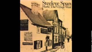 Watch Steeleye Span Copshawholme Fair video
