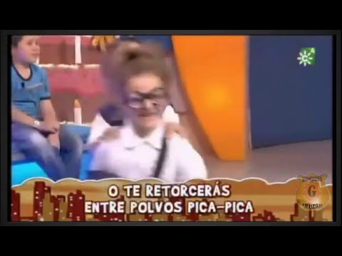 ALEJANDRO  CANTANDO SUFRE RAMON