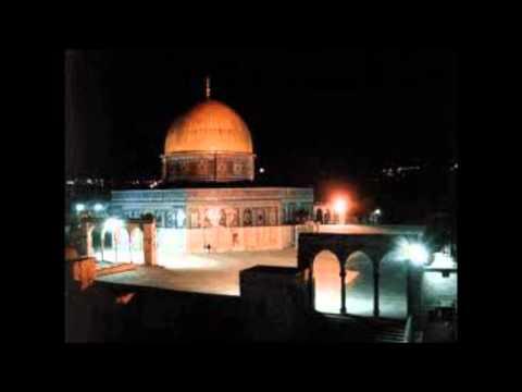 İlhan KURT Şiirleri Kalbim Seni Seçti Ya Muhammed