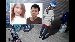 Vụ nữ sinh ở Điện Biên: Trước khi giết nữ sinh, các bị can đã 2 lần hiếp dâm tập thể nạn nhân