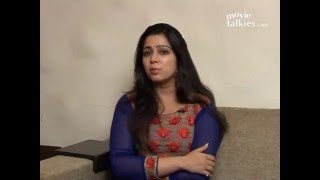 Zilla Ghaziabad - Charmy Kaur Talks About Her Career And 'Zila Ghaziabad'