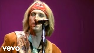 Tom Petty And The Heartbreakers - King's Highway