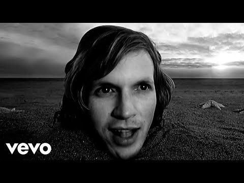 Beck - Mixed Bizness