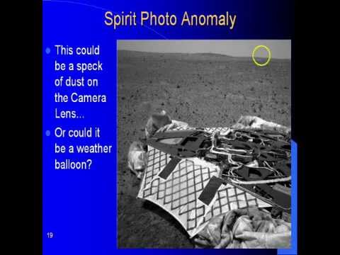 NASA Lies (page 2) - Pics about space