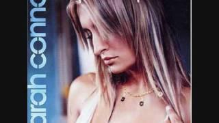 Sarah Connor - Hasta La Vista!