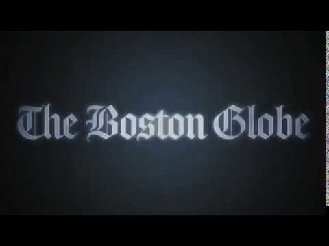 Boston Marathon Bombings Explosion #1 Close Up [HD] **WARNING - GRAPHIC**