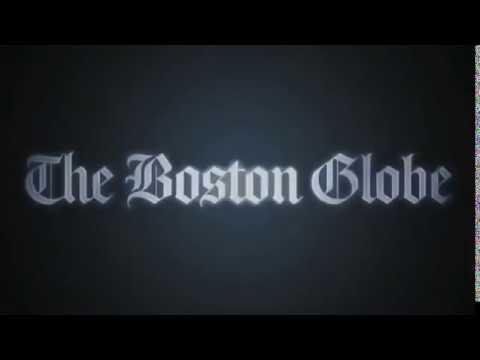 Boston Marathon Bombings Explosion #1 Close Up [HD] **WARNING - GRAPHIC**