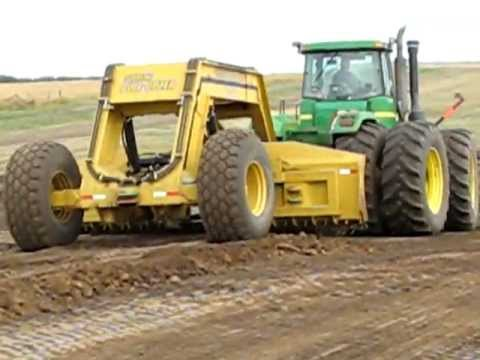 Supreme Pulldozer 1610 (3)