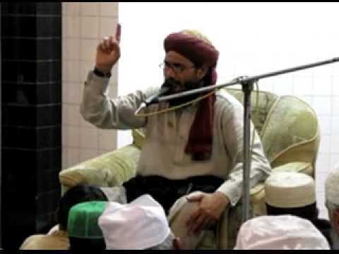 Syed Shahid Hussain Gardezi Taqreer 14-rca9900.flv video