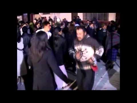 SUPER MIX NACIONALES CLASICAS dj javier(Azucena Aymara,Anita sotalin,Gigi,Marg.lugue) 2013