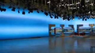 Pandoras Box Matrix TV 2